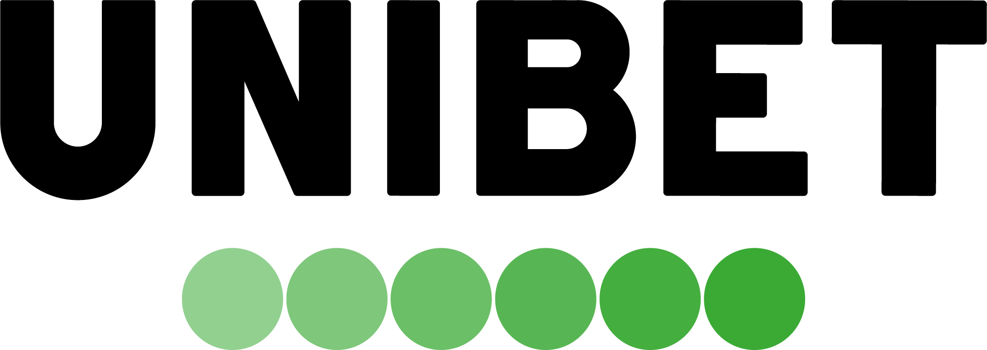 1xbet Alternatív Link – Regisztráció & Promóciós Bónusz Kód